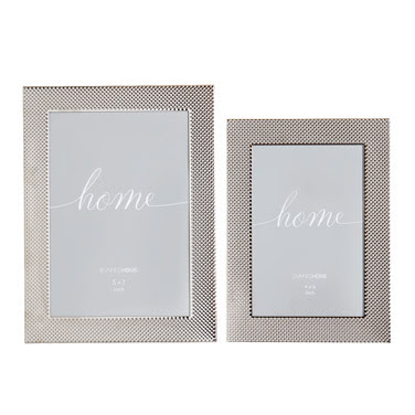 Picture Frames Dunnes Stores