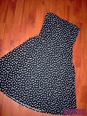 dress-1