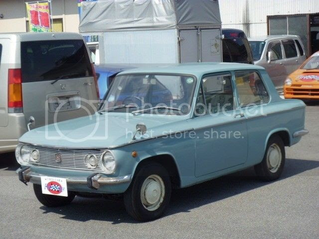 Jdm Cars For Sale >> Buy Hakosuka Uk Jdm Sports And Classic Cars For Sale Jdm Expo