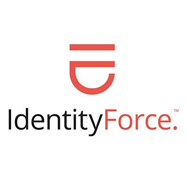 Product Card Identity Force