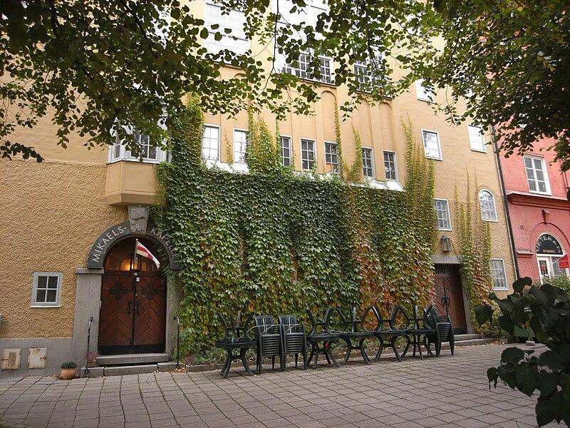 Mikaelskapellet-(Urnan 24)-Stockholm.jpg
