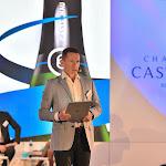 Le champagne Castelnau s'engage dans la démarche de viticulture durable
