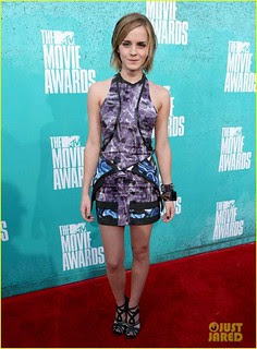 emma-watson-mtv-movie-awards-2012