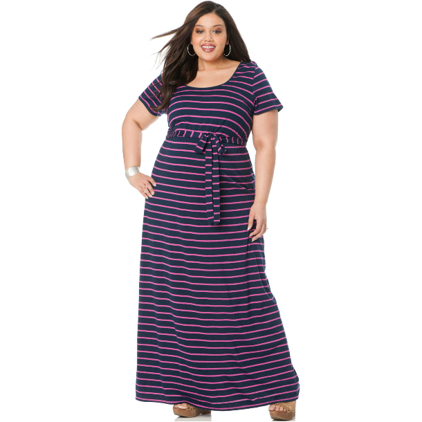 plus size maternity wearUvuqgwtrke