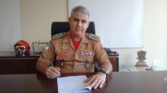 coronel_otto