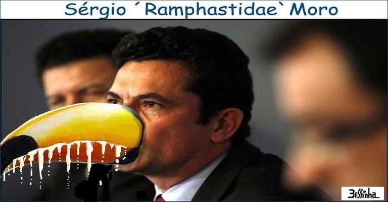 Sergio Moro Bessinha.jpg