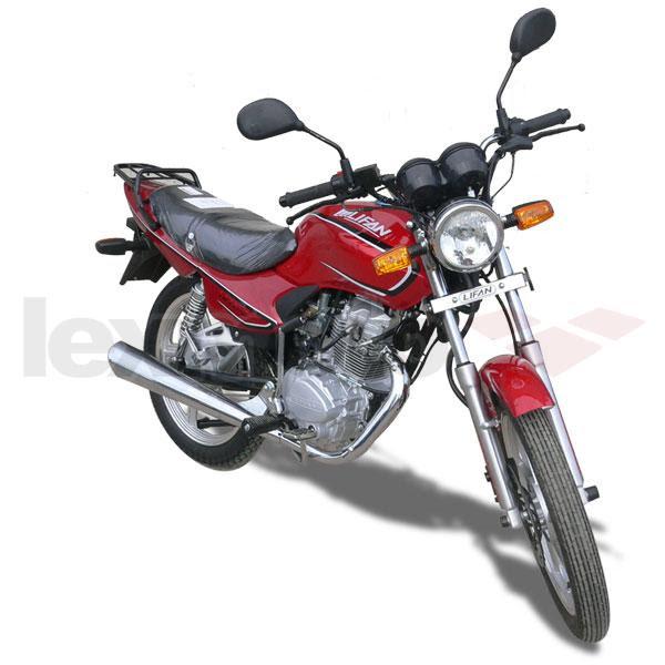 125cc Motorcycle Wiring Diagram Html Full Hd Version Wiring Diagram Html Kaes Diagrambase Inmarciaperiltibet It