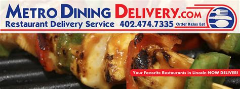 chinese food delivery   location food ideas