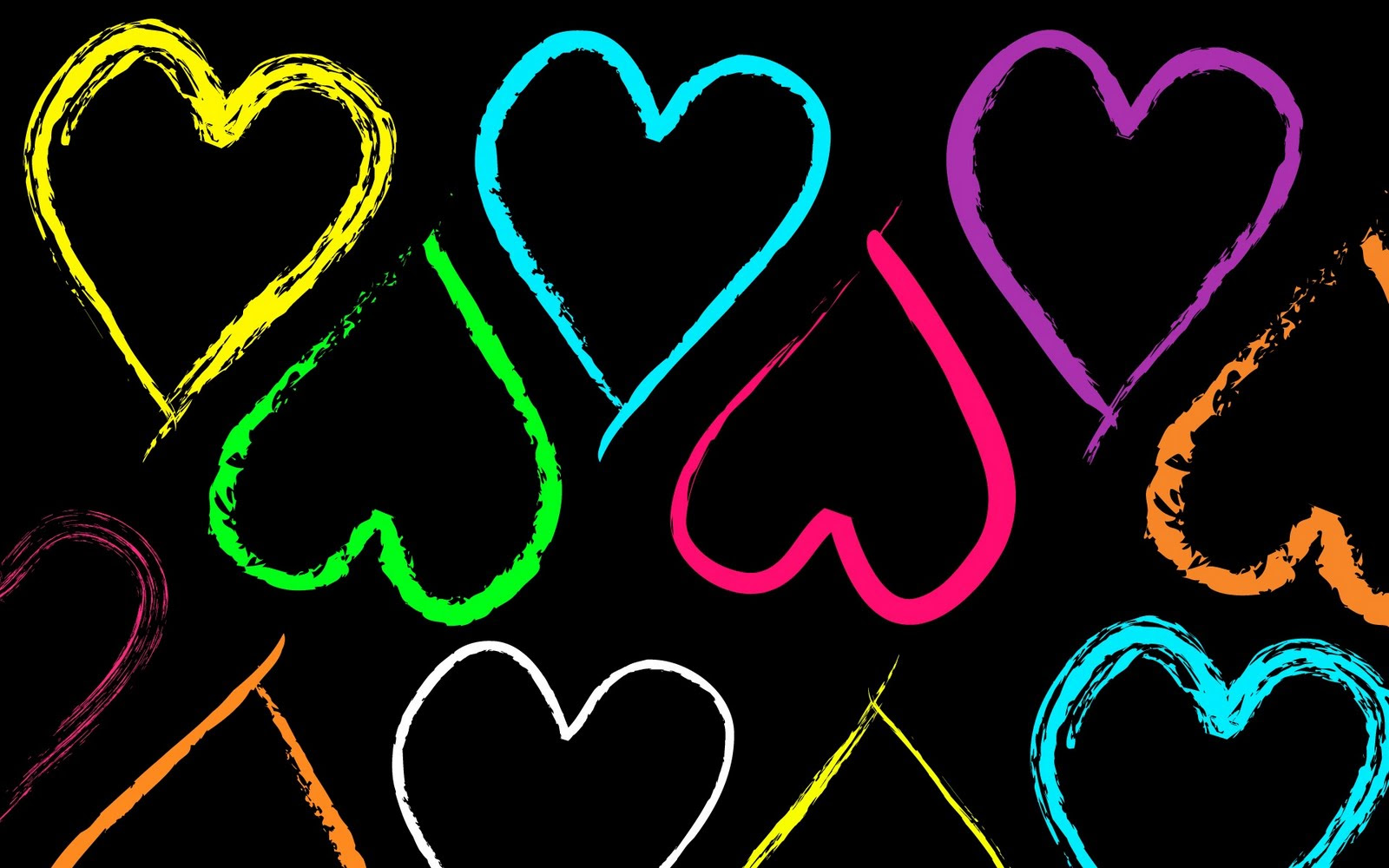 Love Wallpapers Free Android Apps On Google Play 1600x1000