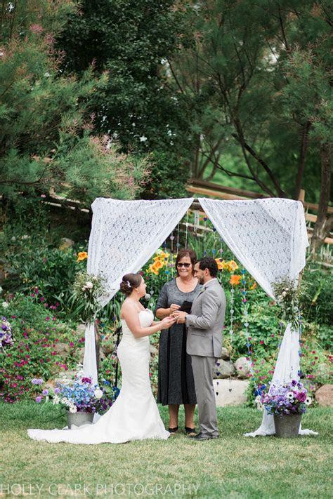 adrian michigan wedding photographer holly clark photography