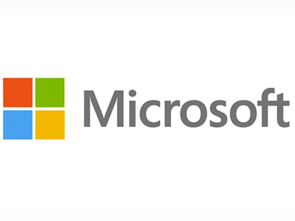 Image result for microsoft
