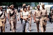 Serial Killers In India |VIDEO| भारत के सबसे खतरनाक सीरियल किलर्स