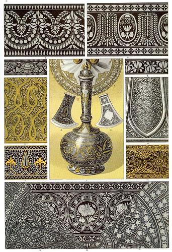 Treasury of Ornament013