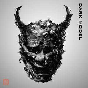 Dark-Model-Album_May14_2014
