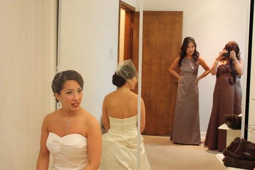 Dawn Wedding 103