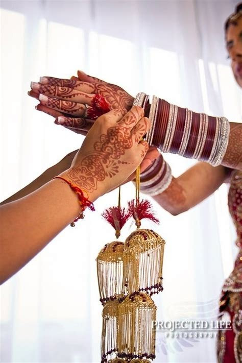 classic white and red chura with kalira   Bangle Bangles