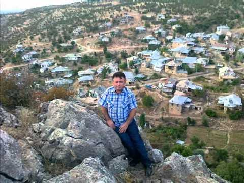 Kayapınar Köyü ve Yaylaları Videoları