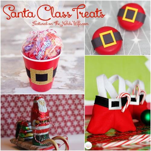 Christmas Treats For School Parties.Luxury Christmas Goodie Bag Ideas For Preschoolers Decor