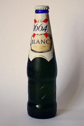 K1664 Blanc
