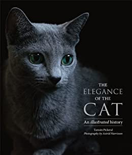 The Elegance of the Cat