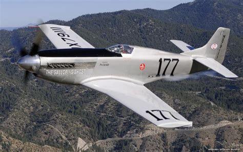 hd p  reno air racer wallpaper