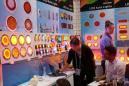 Consumer tech gets reprieve as U.S., China spar over tariffs