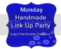 Judy's Handmade Creations