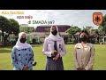 Contoh Video Pengenalan Fasilitas Sekolah dalam Rangka MPLS tingkat SMA