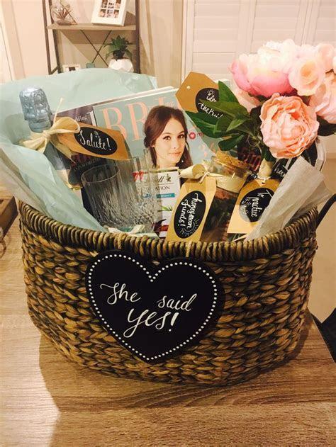 Best 25  Best friend wedding gifts ideas on Pinterest