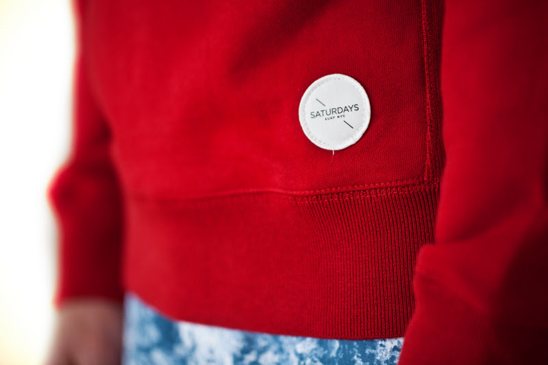 063-saturdays-surf-nyc-2014-spring-summer-collection-5