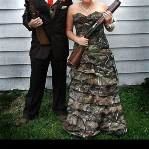 Redneck Wedding Ideas   Full Wedding Magazine