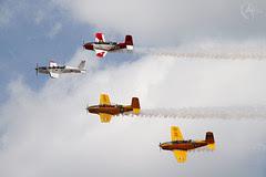Warbird Airshow 2