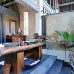 Jasri Beach Villas Bali 4 - Luxatic