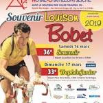 Souvenir Louison-Bobet : Les engagés - Actualité