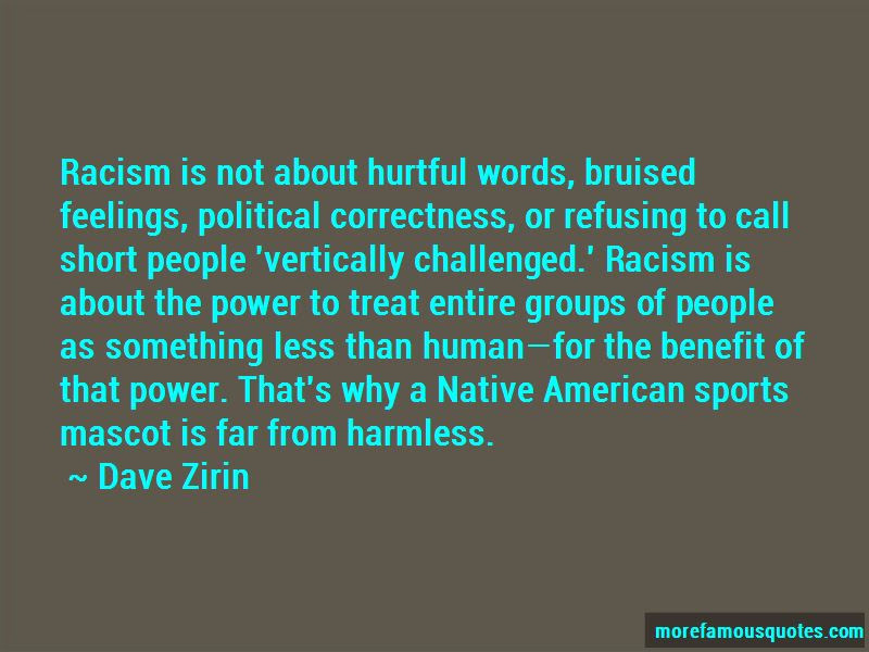 Native American Mascot Quotes Top 2 Quotes About Native American