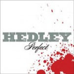 Hedley - video