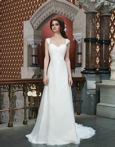 simple  elegant wedding dresses  pinterest gown
