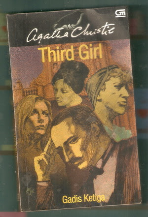 thirdgirl