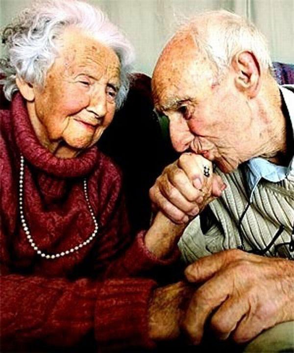 Image du Blog hadrianus.centerblog.net