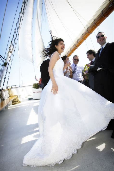 17 Best images about Weddings on the Water on Pinterest