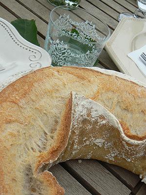 la couronne de pain.jpg