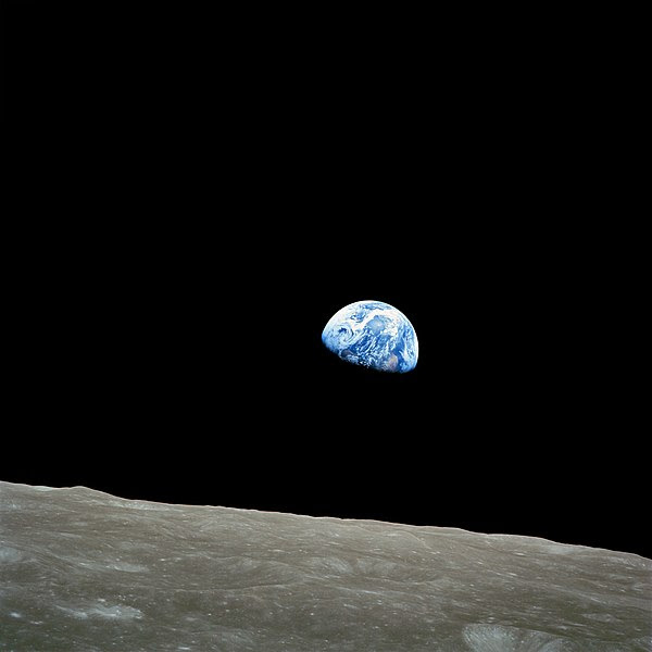 Dosya:NASA-Apollo8-Dec24-Earthrise.jpg