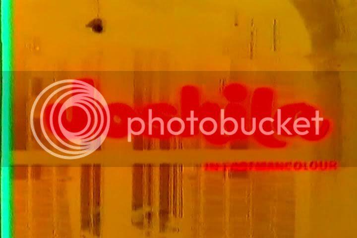 http://i347.photobucket.com/albums/p464/blogspot_images1/Joshila/PDVD_003.jpg