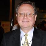 Jorge Ingaramo