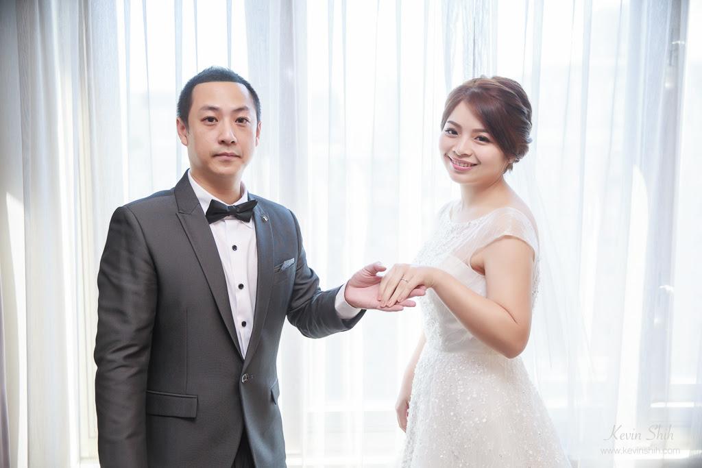 新竹福華迎娶婚禮紀錄-029