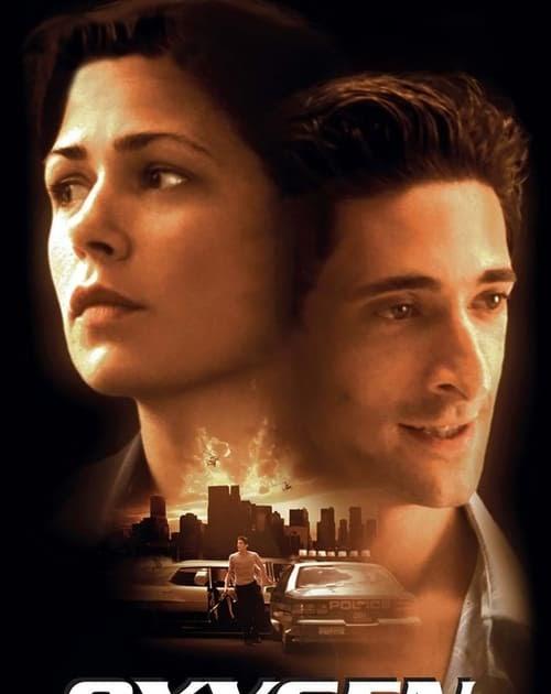 Hd Oxígeno 1999 Película Completa En Español Latino