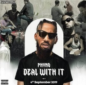 Download Music: Phyno Ft. Falz & Phenom – Get the Info