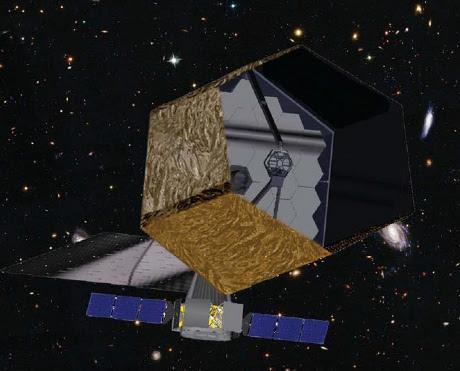2012-11-20-ATLASTsm.jpg