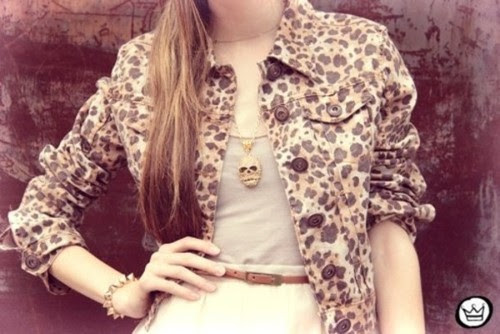 V3h5sf-l-610x610-jacket-leopard-beige-jewels_large