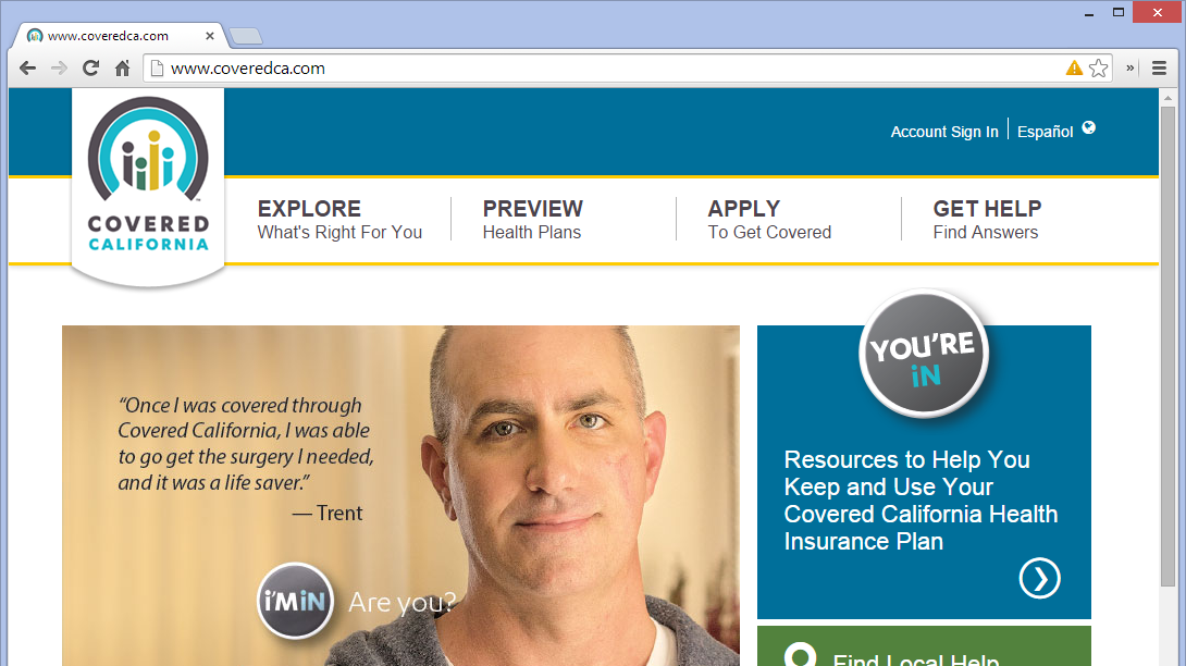 Tax penalties for no health insurance double in 2015 - Sacramento Business Journal